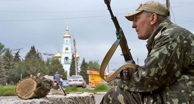 Порошенко рассказал, как вместе с Меркель и Макроном «дожали» Путина на счет перемирия