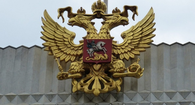Секретная операция «Троя»: стало известно о плане России захватить еще один регион Украины