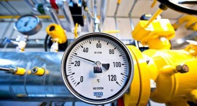 Миллер предупредил Украину о непростом будущем транзита газа
