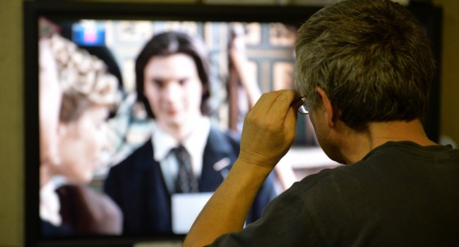 Блогер: на оккупированных территориях теперь украинское ТВ. Победа, война за умы жителей Донбасса выиграна?