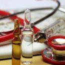 Эксперты: в медицинской реформе очень много проблем