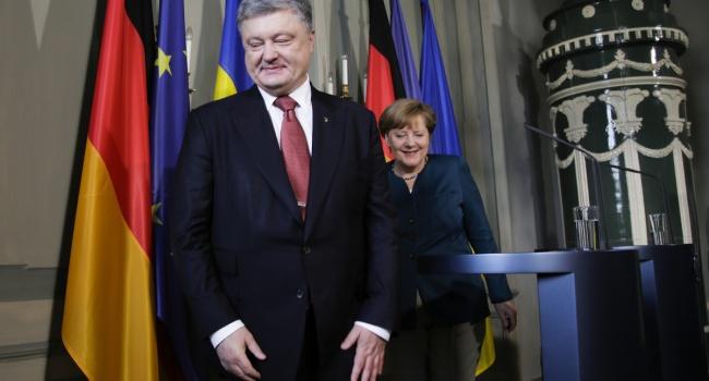 Встреча «Нормандской четверки» без России – это еще один повод напомнить миру, кто на самом деле стоит за войной, – политолог