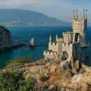 Оккупанты Крыма обвинили Киев в попытке спровоцировать второй Карибский кризис