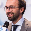Блогер: если Лещенко получит приговор за коррупцию, некоторых американских дипломатов ждут изрядные неприятности