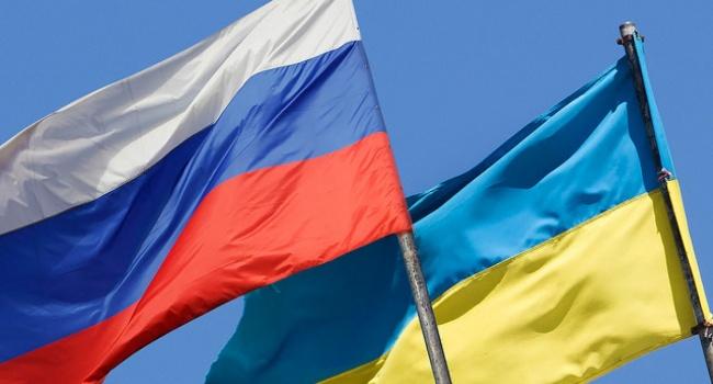 Журналист: «Зря россияне рассчитывают на дружбу с Украиной»