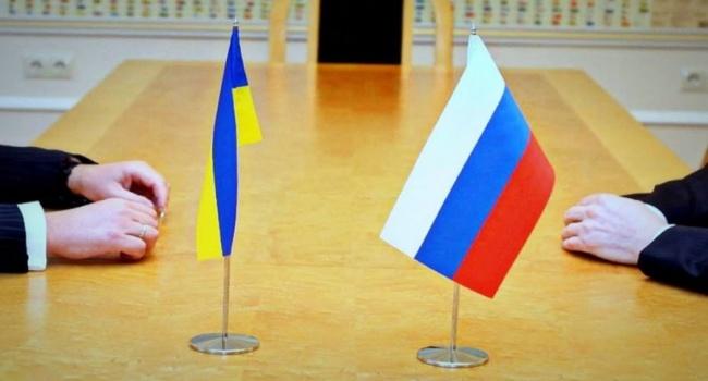 В Кабмине вдруг передумали разрывать Договор о дружбе с РФ: «изменились обстоятельства»