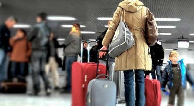 В Украине озвучен тревожный прогноз по миграции населения