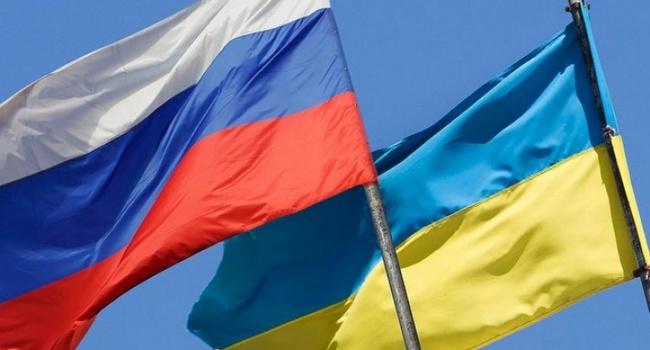 «Кремль от нас никогда не отстанет»: Цимбалюк рассказал, почему после ухода Путина Украине не станет легче