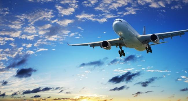 Украинцы смогут летать еще в 4 города Турции