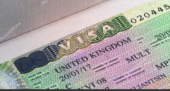 СМИ узнали, почему племяннице Скрипаля не дали британскую визу