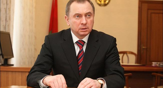У Лукашенко заявили, что Беларусь стремится избавиться от зависимости от Путина
