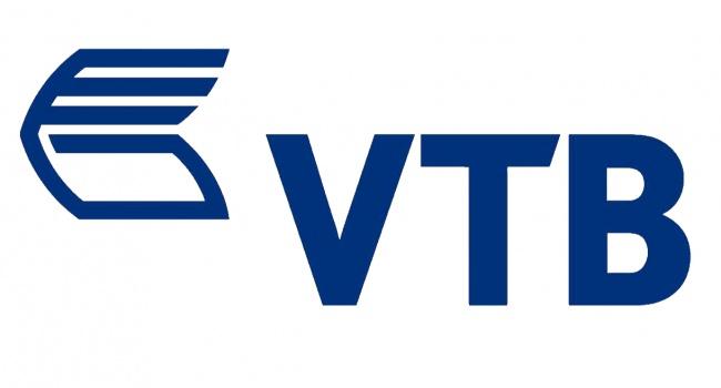 Антироссийские санкции: глава «ВТБ» оправдывается, что ничего худого для США не сделал