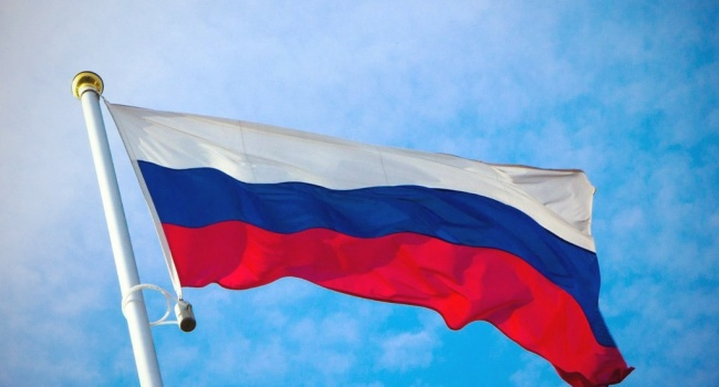 Обозреватель: «Новая холодная война никогда не перерастет в горячую»