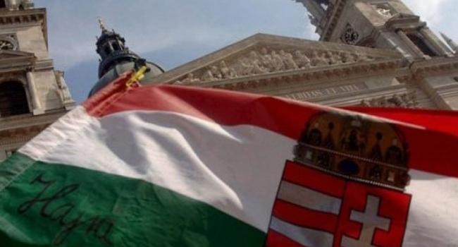 В ОБСЕ рассказали о нарушениях на выборах в Венгрии