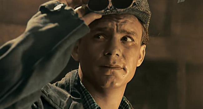 Блогер: не будьте равнодушными, посмотрите старые советские фильмы – это та еще «смехопанорама»