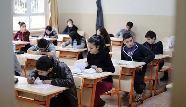 В турецких школах будут изучать украинский язык