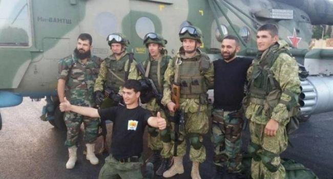 Помпео рассказал правду о потерях РФ в Сирии: «Погибли до пары сотен россиян»