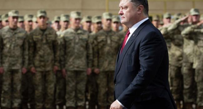 Украине нужно укреплять армию и не сдавать свою ГТС – только так не станем второй Сирией, – журналист