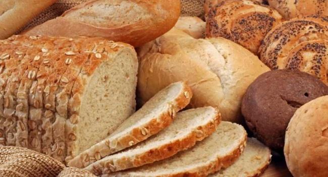 Эксперт: в Украине цены на хлеб поднимутся до показателей восточноевропейских стран