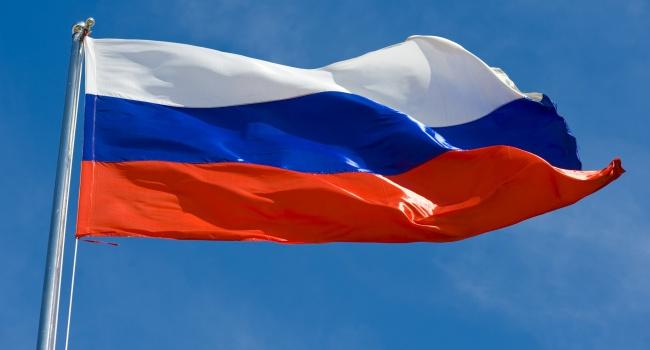 Экономист о последствиях санкций против РФ: «Там самолеты начнут падать»