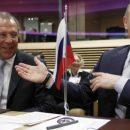 Блогер: вранье – в крови у русских, вчера про ракеты, сегодня про Скрипаля