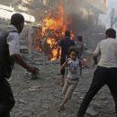 Эксперт: «Из-за США и РФ война в Сирии затянется на десятилетия»