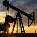 Из-за атаки по Сирии началось снижение цен на нефть