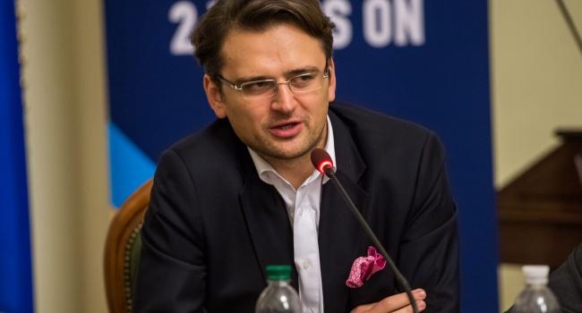 Постпред України в ЄС: послаблення, а, тим паче, зняття санкцій з Росії переглядатися не буде