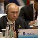 Блогер: в истории такого еще не было – Западу до сих пор не дошло, какая главная угроза «путинского Чекистана»