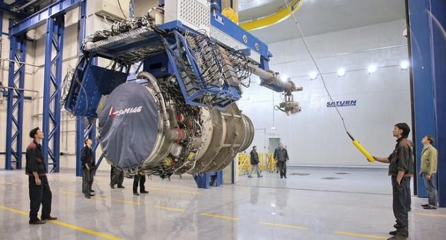 У россиян не получилось создать аналог санкционных турбин Siemens – испытания закончились аварией