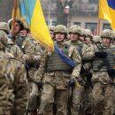 Украинская армия вошла в топ-30 сильнейших армий мира