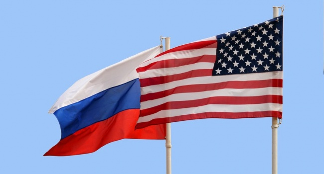Эксперт о большой войне между США и РФ из-за Сирии