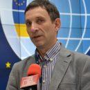 Портніков: Україна повторює шлях Ізраїлю, тому треба готуватися до великих жертв