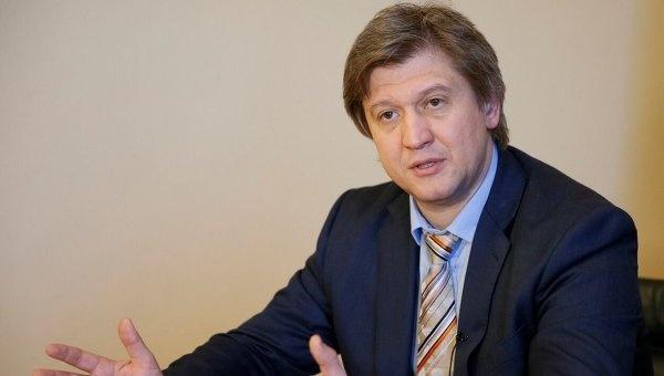 Киев не выполнил два условия МВФ: каковы могут быть последствия