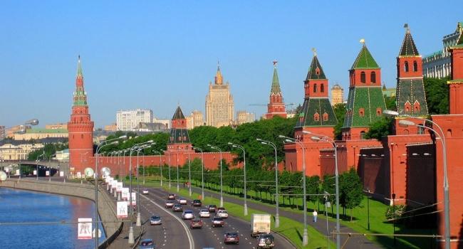 «В Кремле сейчас паника и стресс»: генерал назвал причины, по которым Путин может ударить по Донбассу
