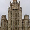 У Лаврова обвинили США в визовой блокаде и пригрозили прекратить авиасообщение