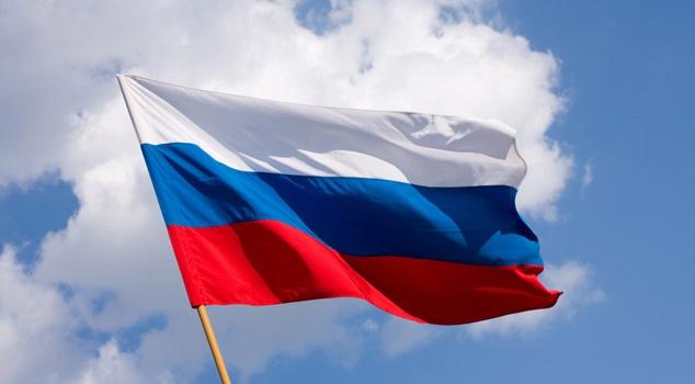 В РФ в 4 раза возросло число осужденных за экстремизм