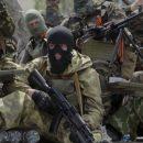 В ответ на санкции США, Путин может обострить ситуацию на Донбассе, — Stratfor