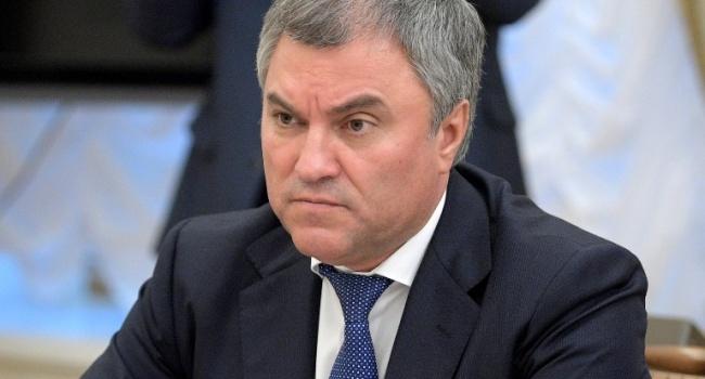 В РФ заявили о провале программы по импортозамещению лекарственных препаратов