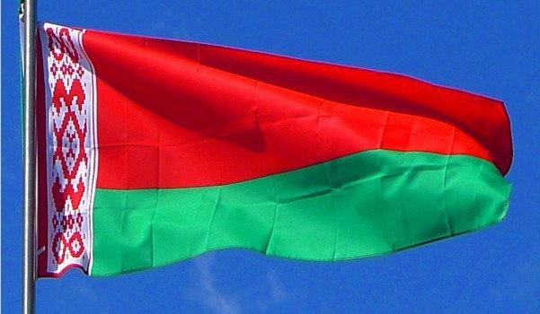 В Беларуси чаепитие 8 человек признали незаконным митингом