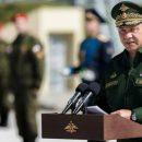 Покушение на Скрипаля осуществила ударная группировка РФ, о которой Шойку сообщил еще в 2013-ом
