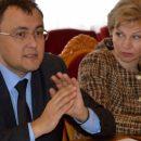 МИД: Венгрия выдала на территории Украины более ста тысяч паспортов