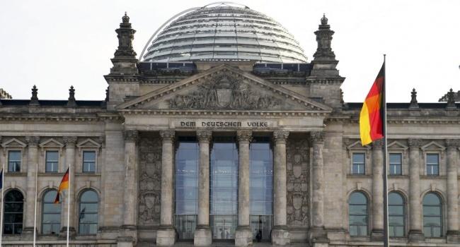 В МИД Германии резко раскритиковали Лаврова за распространение «спланированной дезинформации»