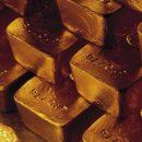 Турция неожиданно забрала весь свой золотой запас из США