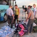 Рекомендовал бы всем украинцам, которые работают в РФ, потихоньку начинать эвакуацию, – волонтер