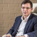 Кремль через Мураева возвращает Украину к «ленинским субботникам»