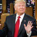 У Трампа не доверяют Ким Чен Ыну и считают отказ от ядерных испытаний ловушкой