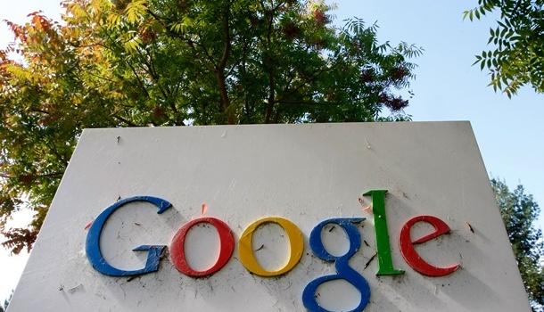 В РФ назвали причину блокировки Google