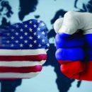 Вмешательство РФ в американские выборы: озвучено наглое заявление