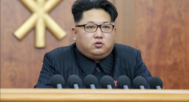 Помпео удалось найти нужные словам для Ким Чен Ына, чтобы тот отложил свои ядерные испытания